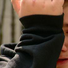 Gledatelji ispunili želje skromnog dječaka (Video: Dnevnik Nove TV)