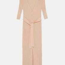 Rastezljive haljine iz trgovina 2019. - 7
