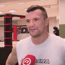 Mirko Filipović (Foto: Dnevnik.hr)