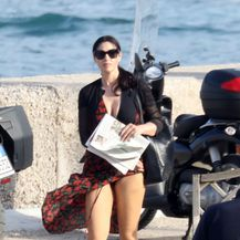 Monica Bellucci (Foto: Profimedia)