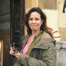 Nana Nadarević krenula je istraživati stopama lokalaca