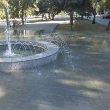 Radovi (Foto: izismile.com) - 3