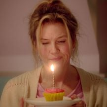 Dnevnik Bridget Jones (Foto: Profimedia)