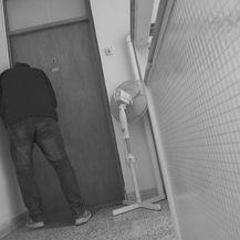 Provalnik/Ilustracija (Foto: Dnevnik.hr) - 2