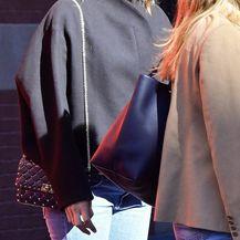 Jennifer Garner (Foto: Profimedia)