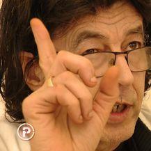 Doktor Goran Jusup (Foto: Provjereno) - 11