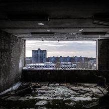 33 godine od černobilske katastrofe (Foto: Profimedia)