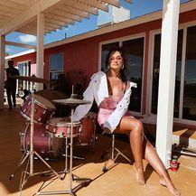 Lorena Duran (Foto: Instagram)