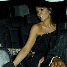 Kate Beckinsale i Pete Davidson (Foto: Profimedia)