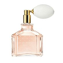 Parfemi za mladenke - 10
