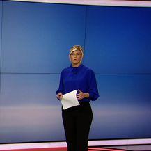 Hrvatska gospodarska krema okupila se u Vodicama na Nacionalnom savjetovanju o gospodarstvu i poduzetništvu (Video: Vijesti u 17 Nove TV)