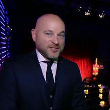 Kazalište Luda kuća slav prvi rođendan (Video: Dnevnik Nove TV)
