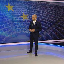 Ekskluzivno istraživanje Dnevnika Nove TV (Foto: Dnevnik Nove TV) - 6