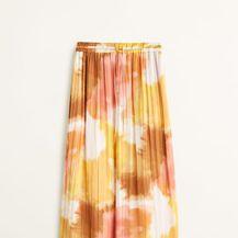 Mango, duga suknja, 549,90 kn
