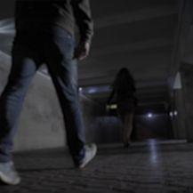 Trgovanje ljudima - 2