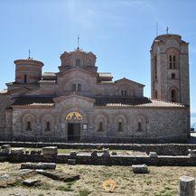 Ohrid - 2