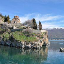 Ohrid - 5
