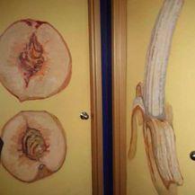 Toaletni humor (Foto: thechive.com) - 7