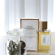 Mirisno druženje u Top niche parfumeriji - 3