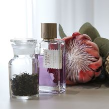 Mirisno druženje u Top niche parfumeriji - 6