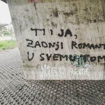 Pozitivni grafiti - 5