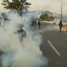 Venezuela (Dnevnik.hr)