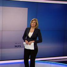 Državni zavod za statistiku analizirao tržište rada (Video: Dnevnik Nove TV)