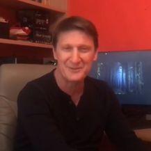 Tomislav Bralić - 2