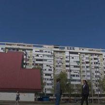 Država subvencionira stambene kredite - 1