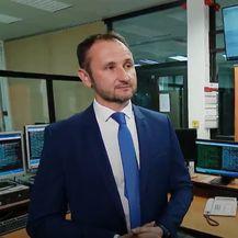 Saša Bilić i Mislav Bago - APIS - 5