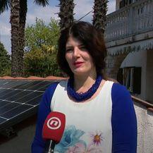 Marijana Cvijetić