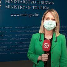 Sabina Tandara Knezović i Gari Cappeli - 3