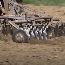 Poljoprivredna samodostatnost - 2