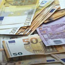 Masu eura