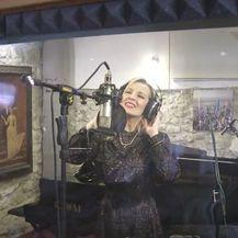 Izabela Martinović - 2