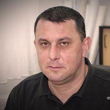Ravnatelj županijskih cesta i član HDZ-a koji je autom usmrtio biciklista proglašen krivim - 9