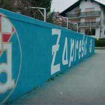 Mural Dinama