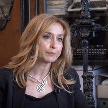 Mirna Peršić Kučalo, odvjetnica