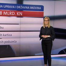 Ivana Brkić Tomljenović: Oporavak gospodarstva - 4