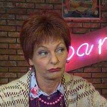 Tatjana Šojić - 2