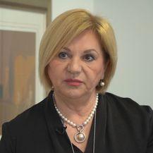 Ana Lisak