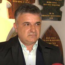 Zoran Maras