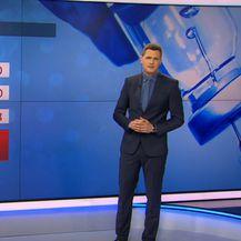 Videozid o cijepljenju u Hrvatskoj - 2
