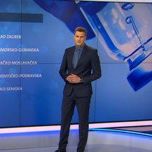 Videozid o cijepljenju u Hrvatskoj - 3