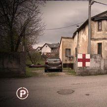Ogulinski Crveni križ - 3