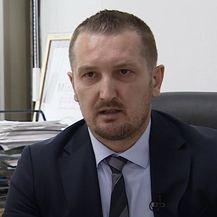 Josip Grubeša