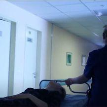 Pune se bolnice, sve više otkaza operacija - 1