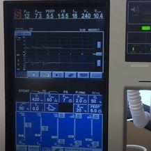 Pune se bolnice, sve više otkaza operacija - 3