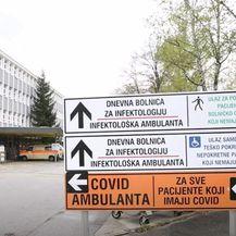 Pune se bolnice, sve više otkaza operacija - 4
