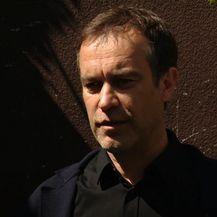 Marko Dabrović